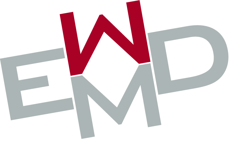 News - Kommunikationsagentur Wiesbaden